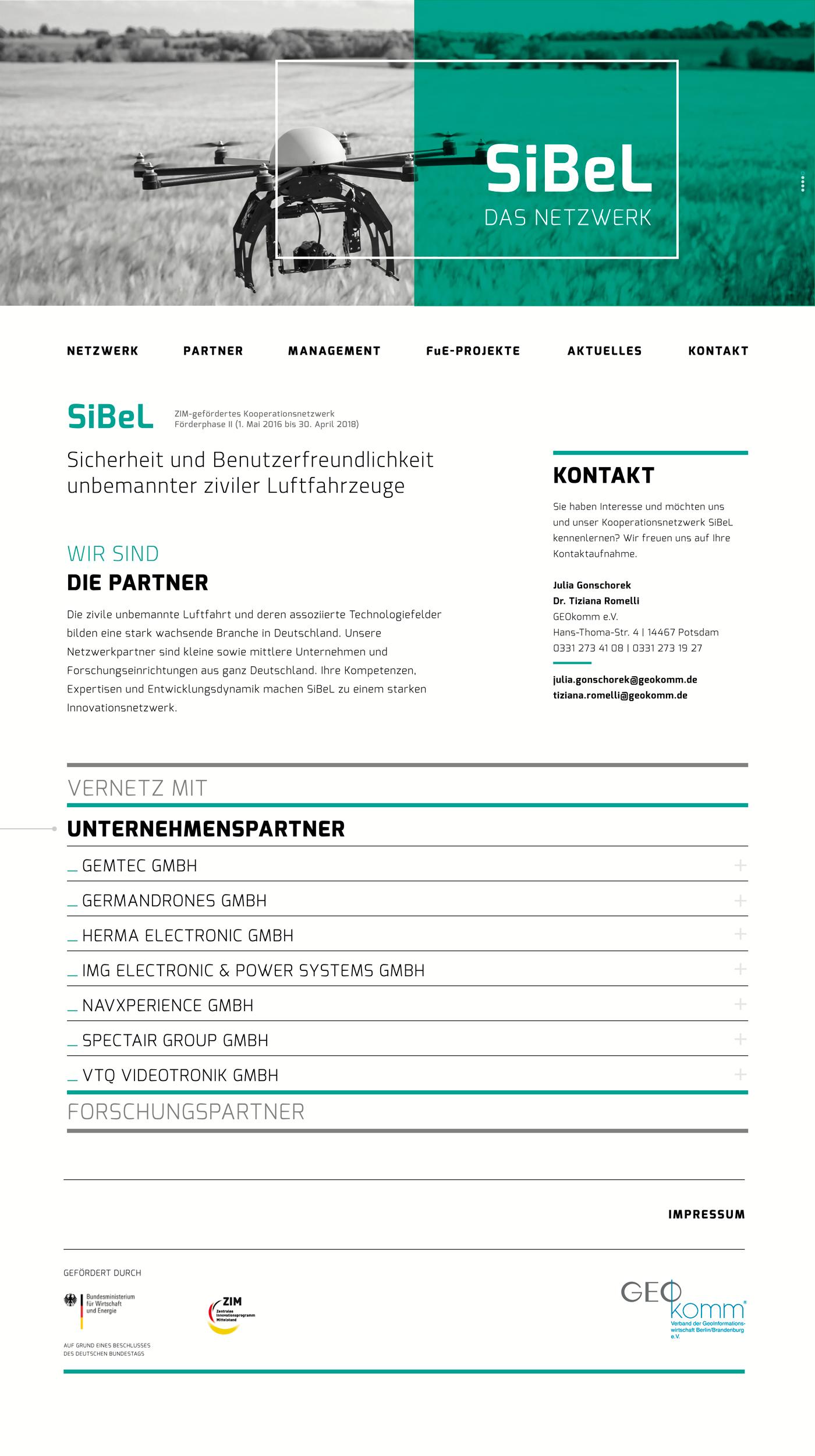 SiBeL_Unterseite