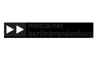 Kundenlogos_GSZ_Medianet
