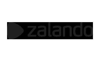 Kundenlogos_GSZ_Zalando