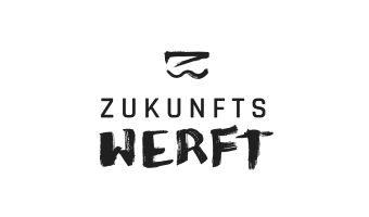 Kundenlogos_GSZ_Zukunftswerft