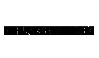 Kundenlogos_GSZ_runze-casper