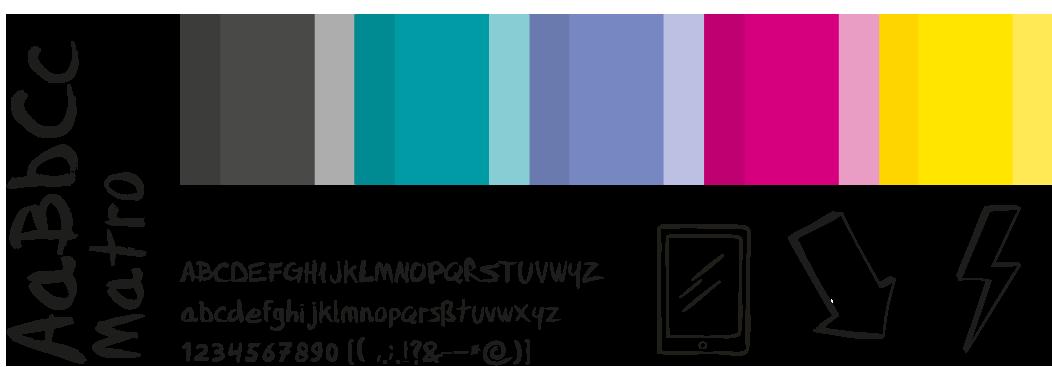 BZgA_Elemente_2