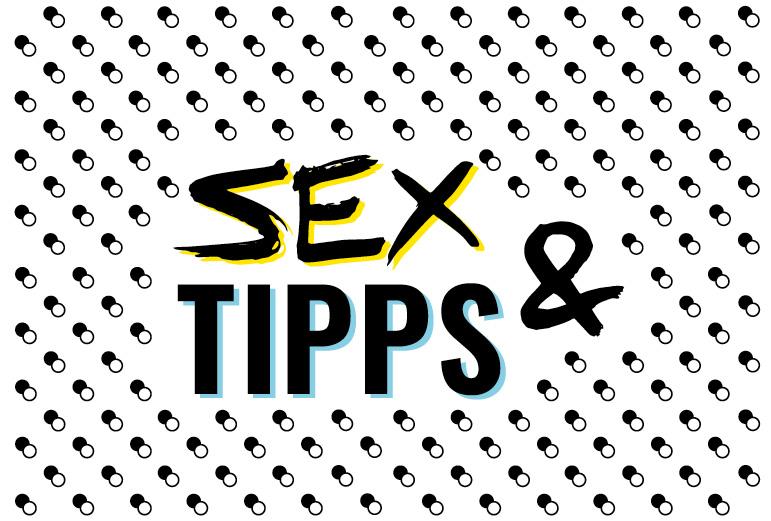 BZgA Medien zur sexuellen Aufklärung