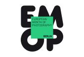 EMOP Berlin